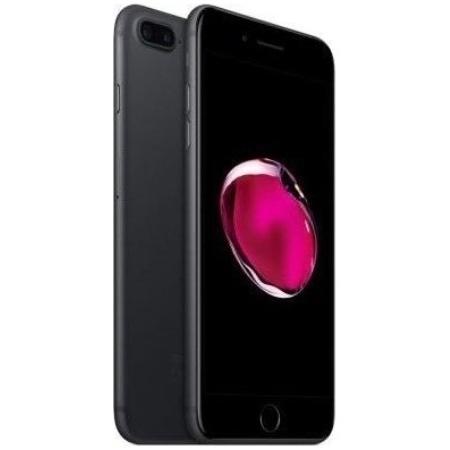 Yenilenmiş iPhone 7 Plus 32GB Black