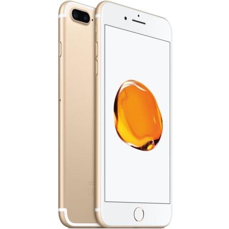 Yenilenmiş iPhone 7 Plus 32GB Gold