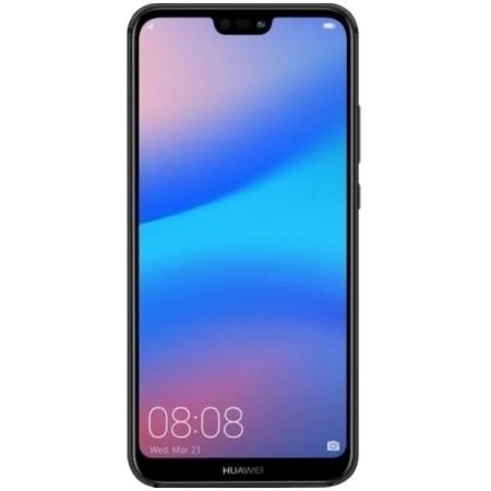 2.El Huawei P20 Lite 64GB Siyah