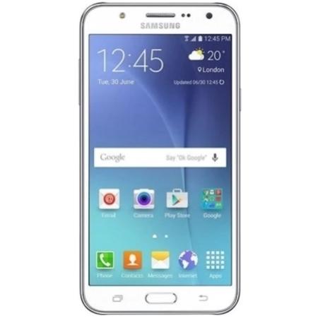 Yenilenmiş Samsung Galaxy J7 16GB Beyaz