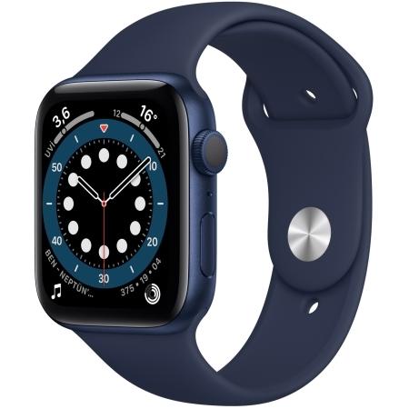2.El Apple Watch Series 3 42mm - TÜKENDİ