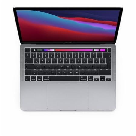 Yenilenmiş MacBook - TÜKENDİ