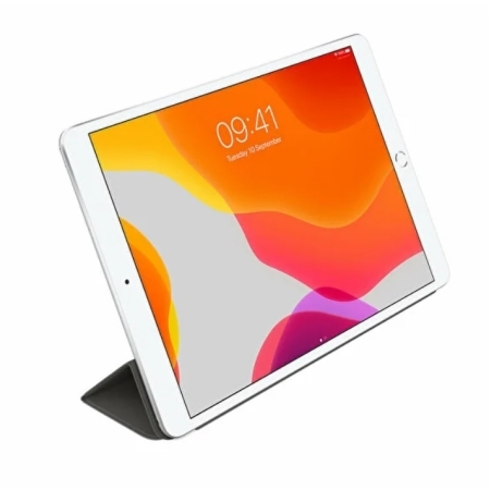 Yenilenmiş iPad Air - TÜKENDİ