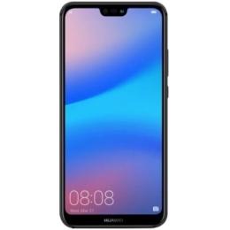 Yenilenmiş Huawei P20 Lite 64GB Siyah