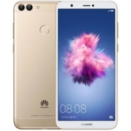 Yenilenmiş Huawei P Smart 32GB Altın