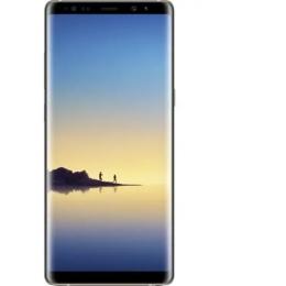 Yenilenmiş Samsung Galaxy Note 8 64GB Gümüş